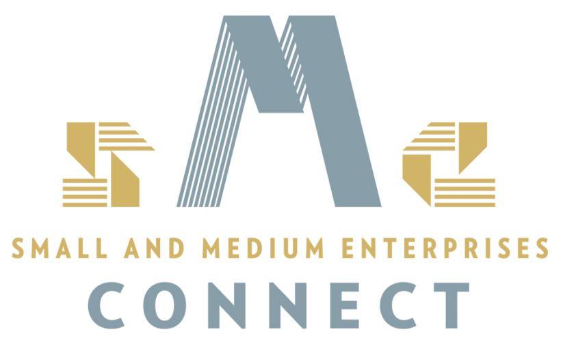 Connect SME