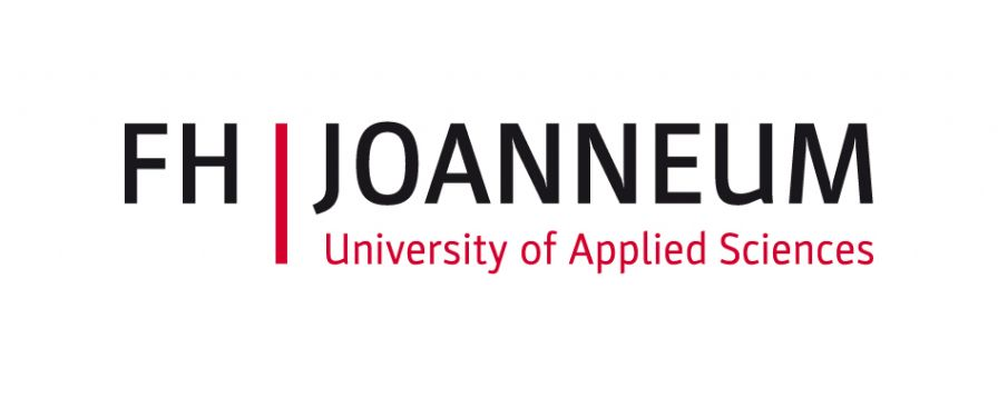 Logo Joanneum