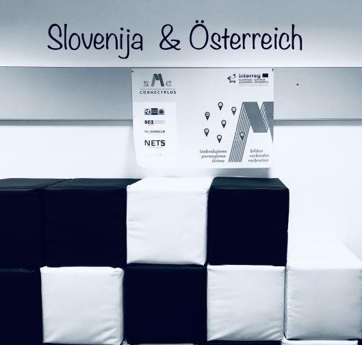 Slowenien & Österreich
