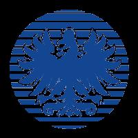 Območna obrtno – podjetniška zbornica Kranj logo square